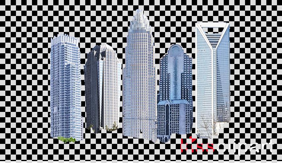 skyscraper jin mao tower oriental pearl tv tower burj khalifa tower