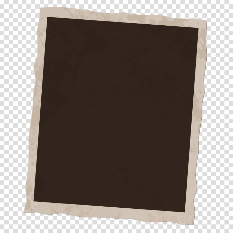 Polaroid frame Polaroid template photo frame