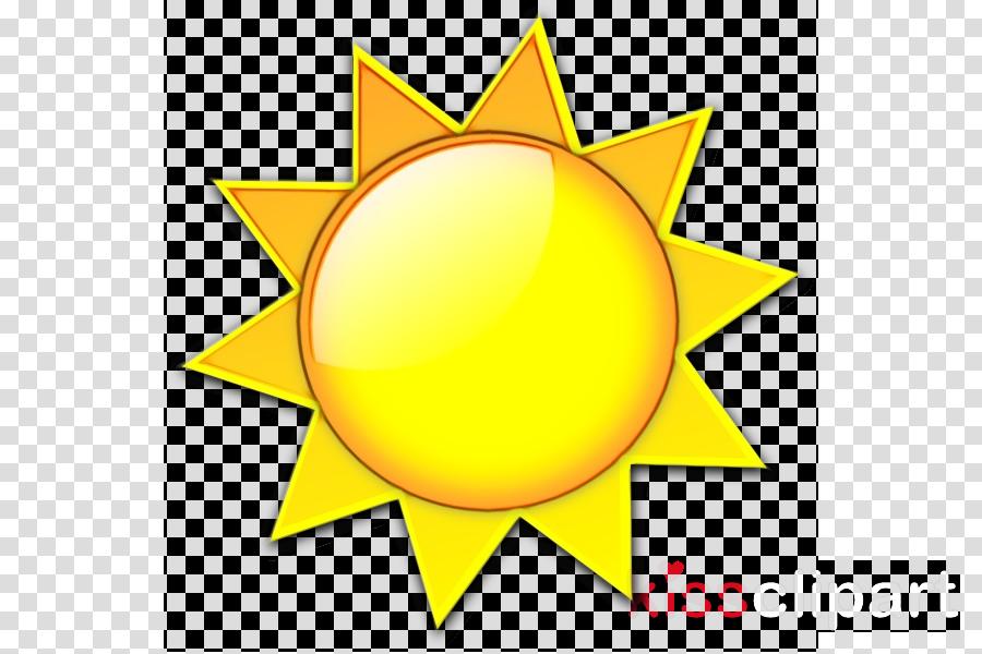 logo georgia institute of technology cartoon streaming media