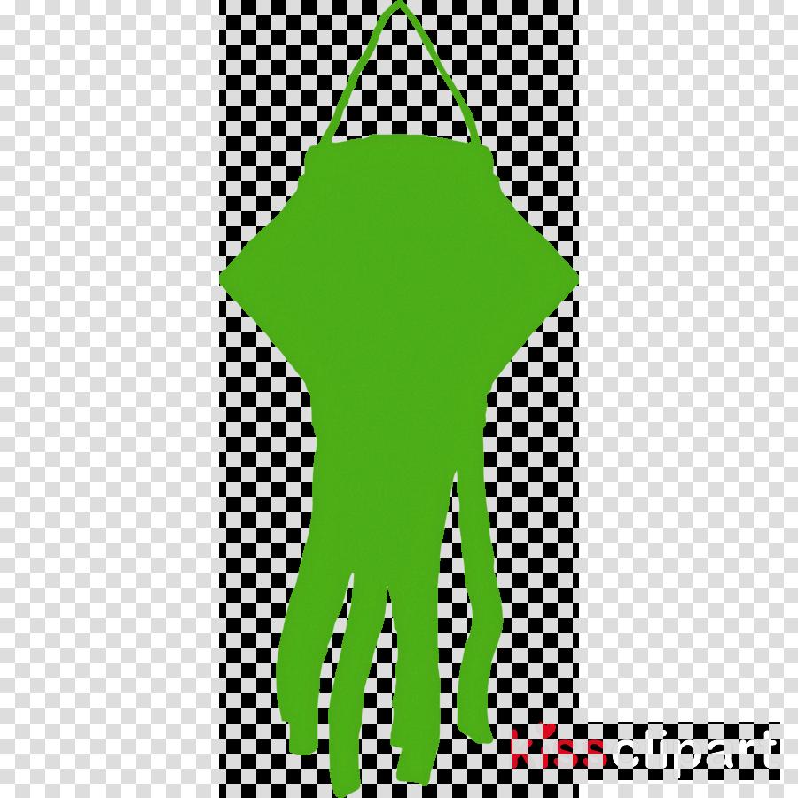 leaf character green headgear m-tree