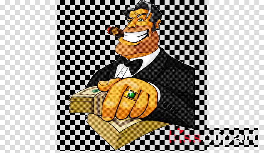 cartoon royalty-free