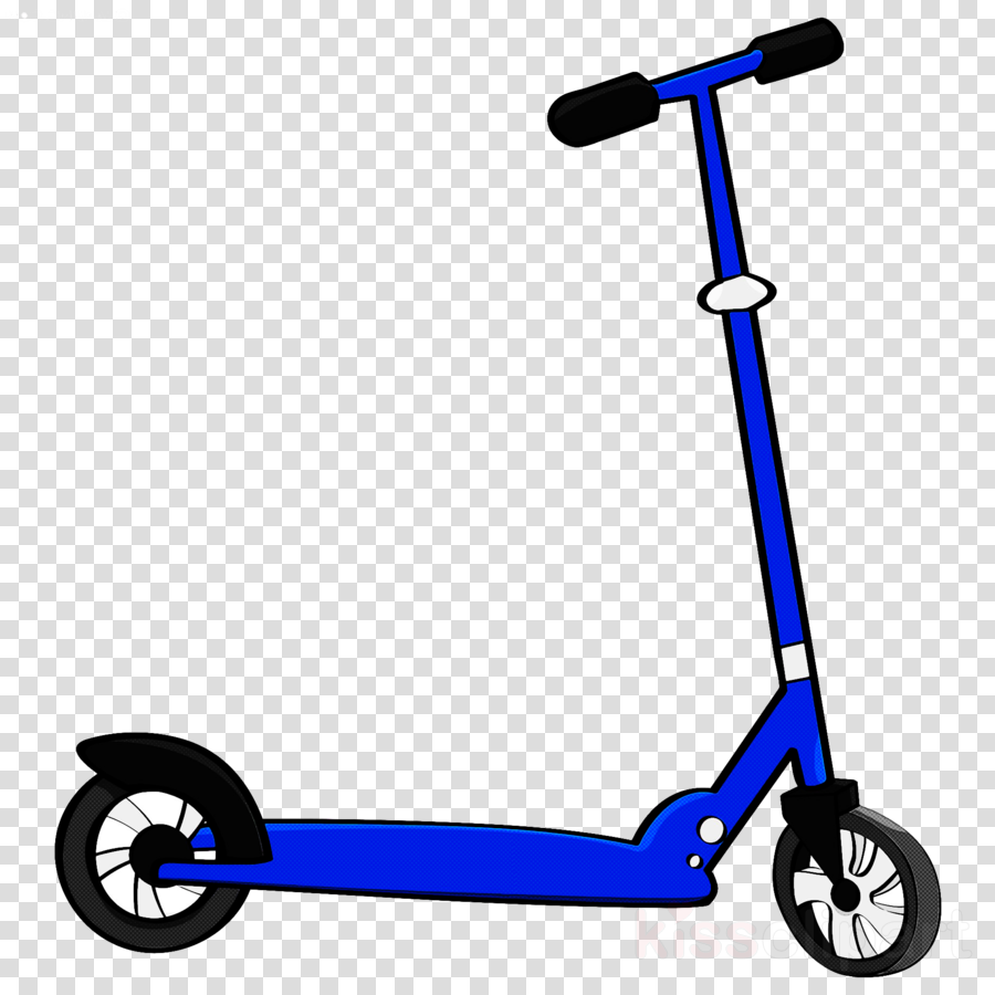 electric vehicle car kick scooter scooter bicycle