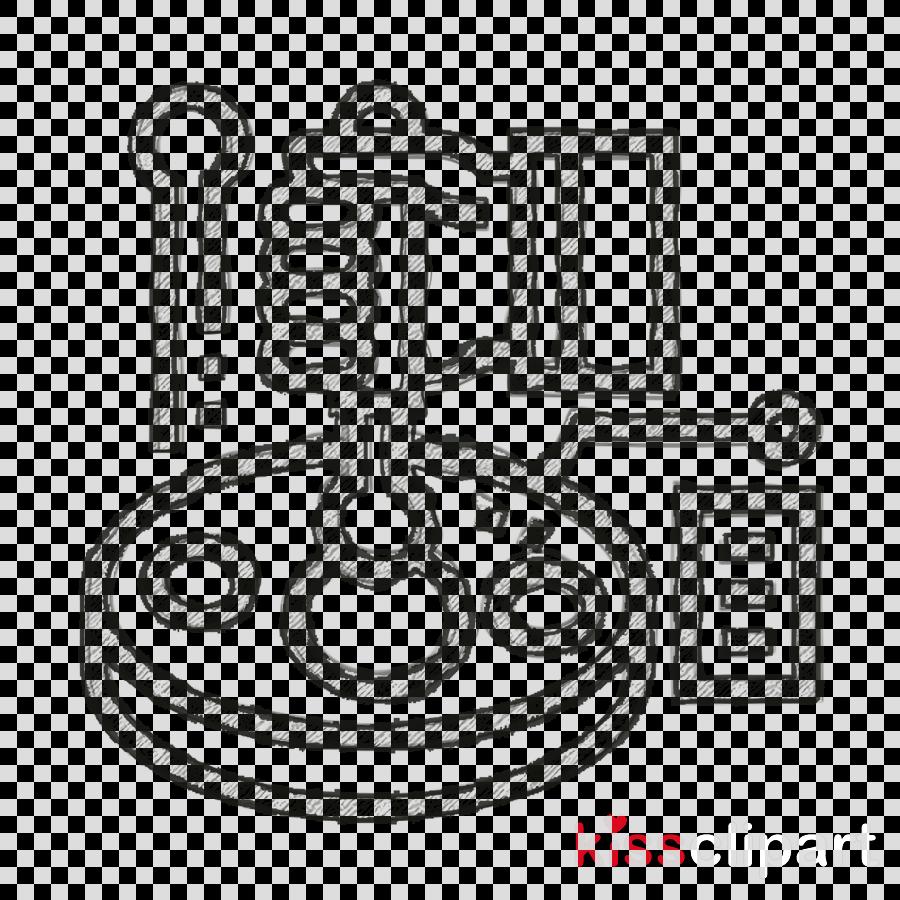 Bioengineering icon Bacteria icon Microbiology icon