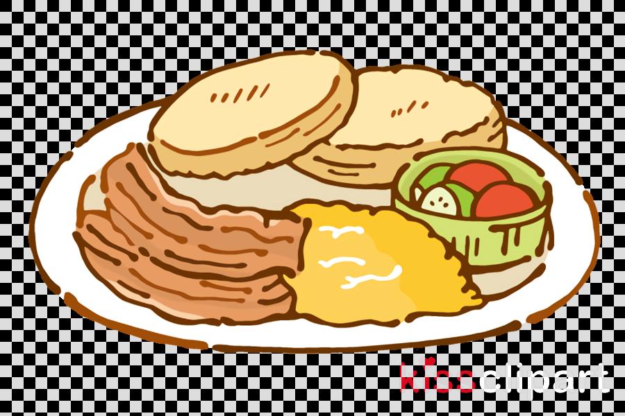 finger food dish dish network mitsui cuisine m