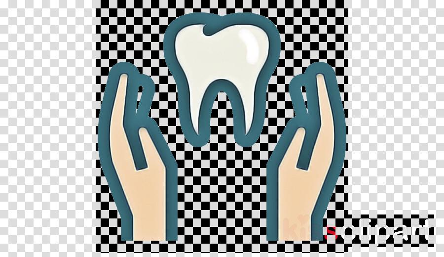 dentistry dental public health oral hygiene tooth health