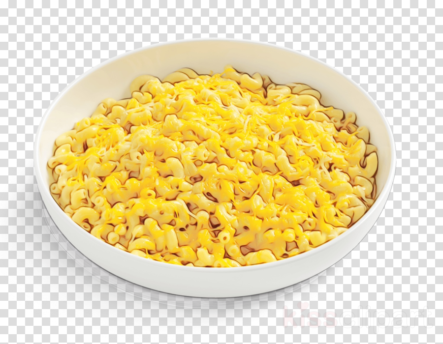 vegetarian cuisine staple food american cuisine yellow dish