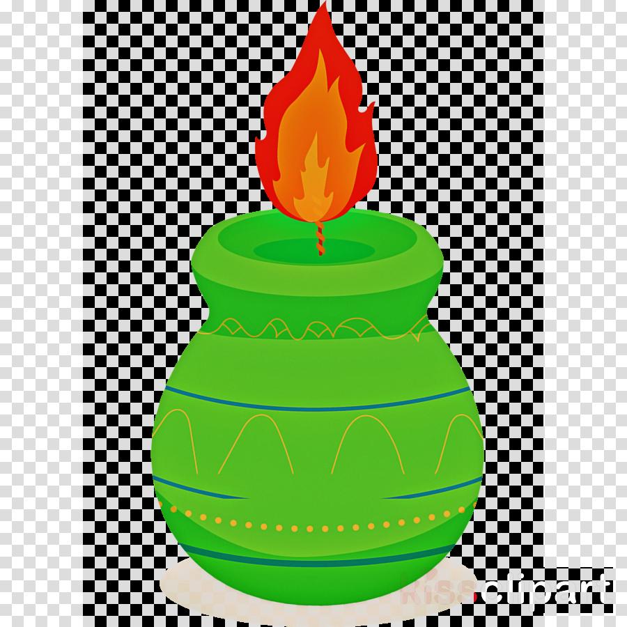 Diwali Dipawali diwali element