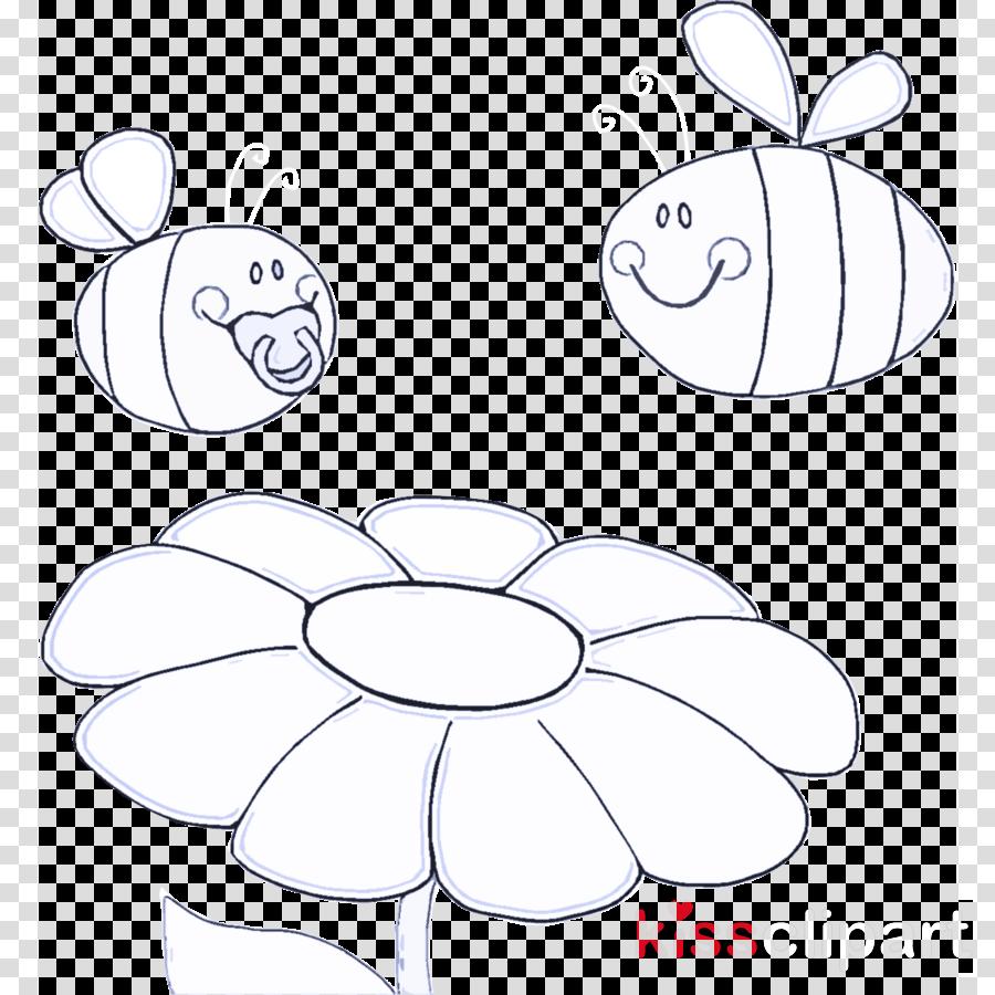 /m/02csf black & white / m drawing line art angle