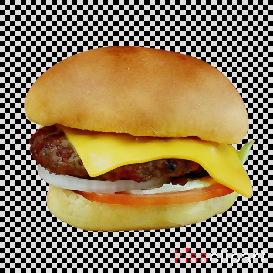 cheeseburger buffalo burger veggie burger bacon sandwich junk food