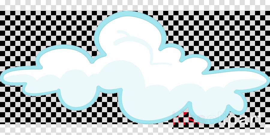 logo line computer m cloudm new york bowery
