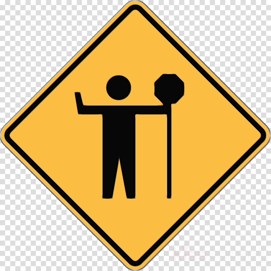 traffic sign road traffic intersection roundabout