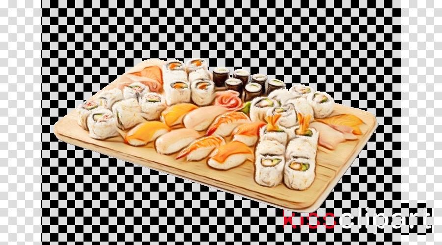 japanese cuisine platter finger food tableware shoe