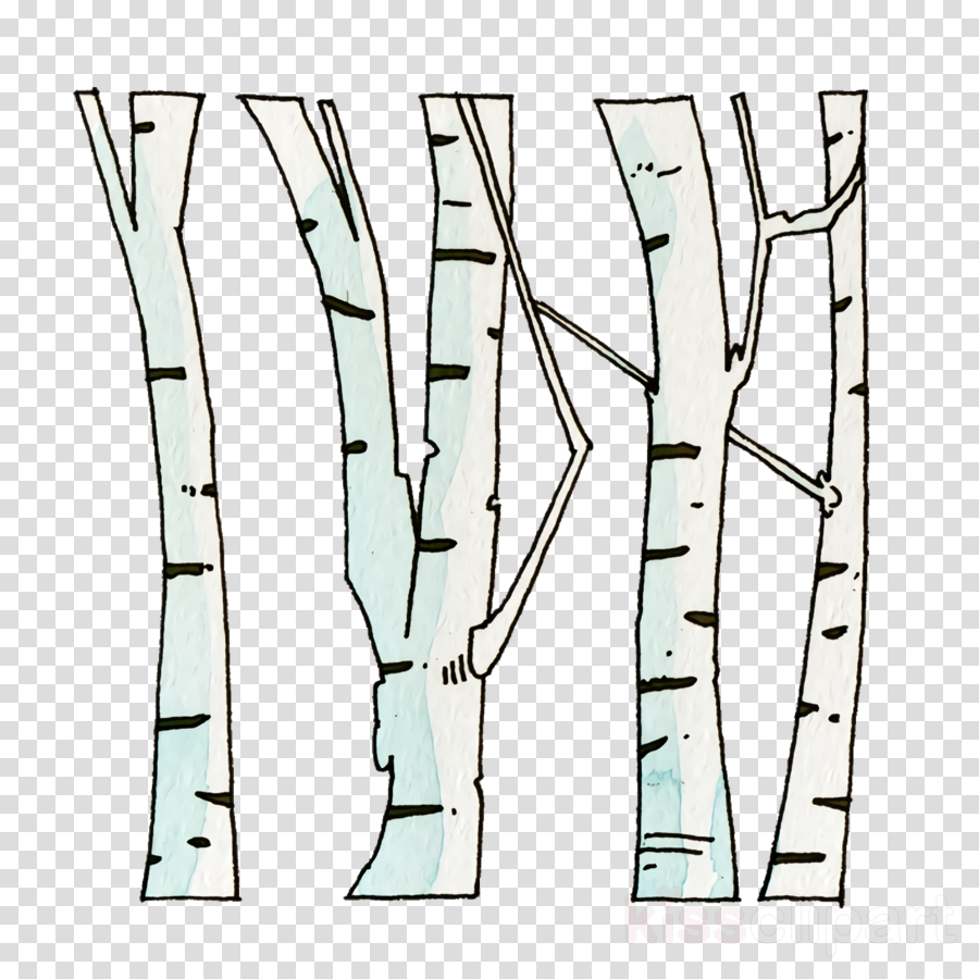 drawing /m/02csf black & white / m shoe line