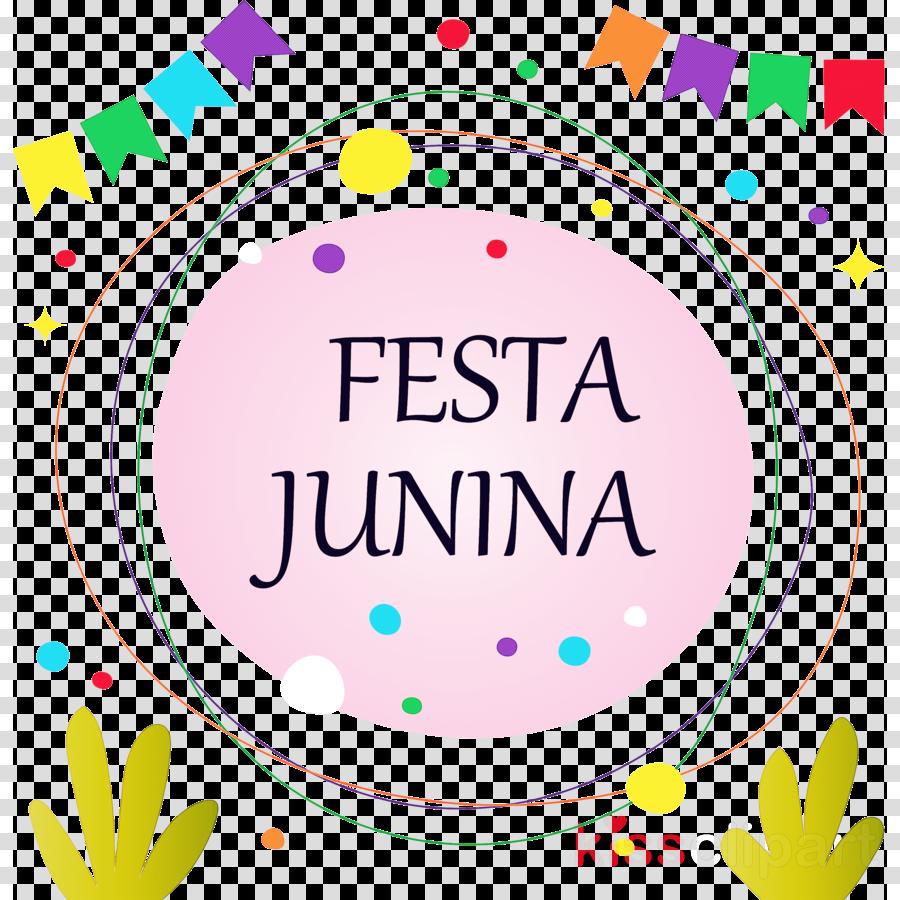 Festas Juninas Brazil