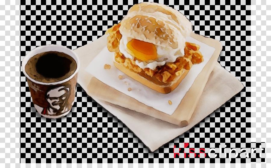 breakfast sandwich toast full breakfast breakfast american cuisine