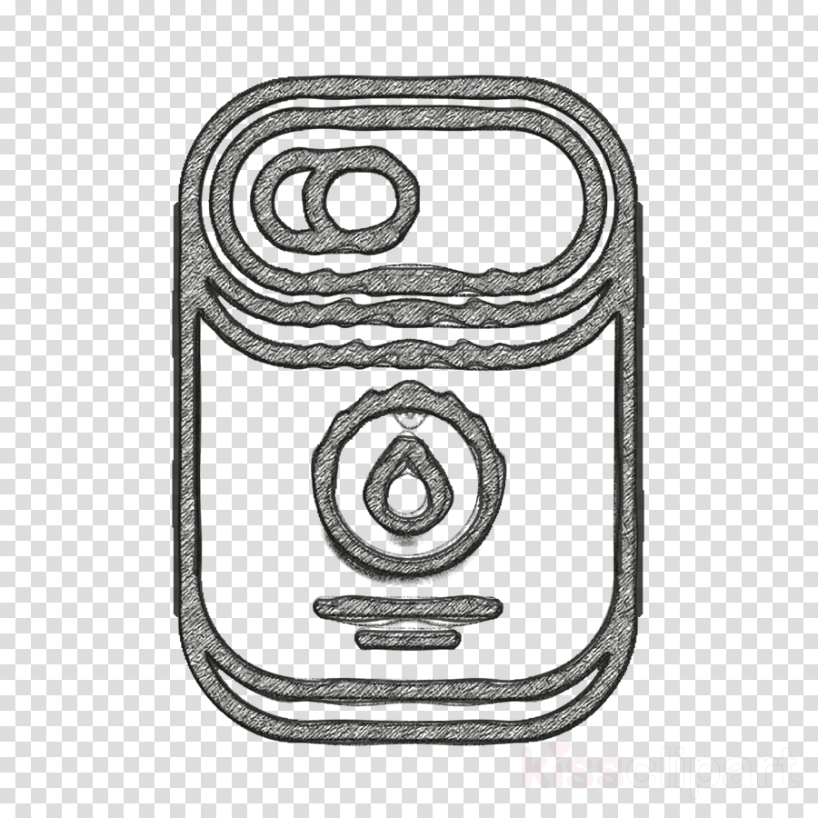 Milk icon Supermarket icon Condensed milk icon