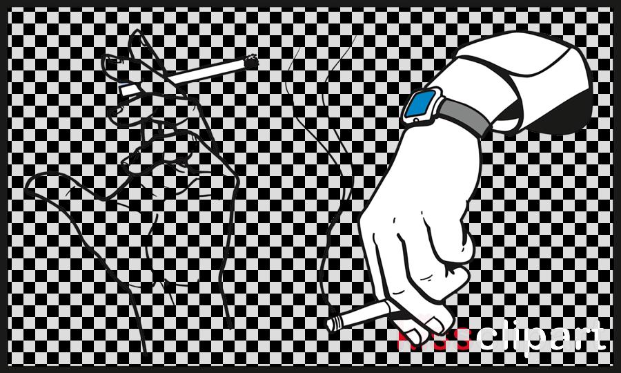 Drawing Pencil Sketch Contemplation Creativity Clipart Drawing Pencil Contemplation Transparent Clip Art