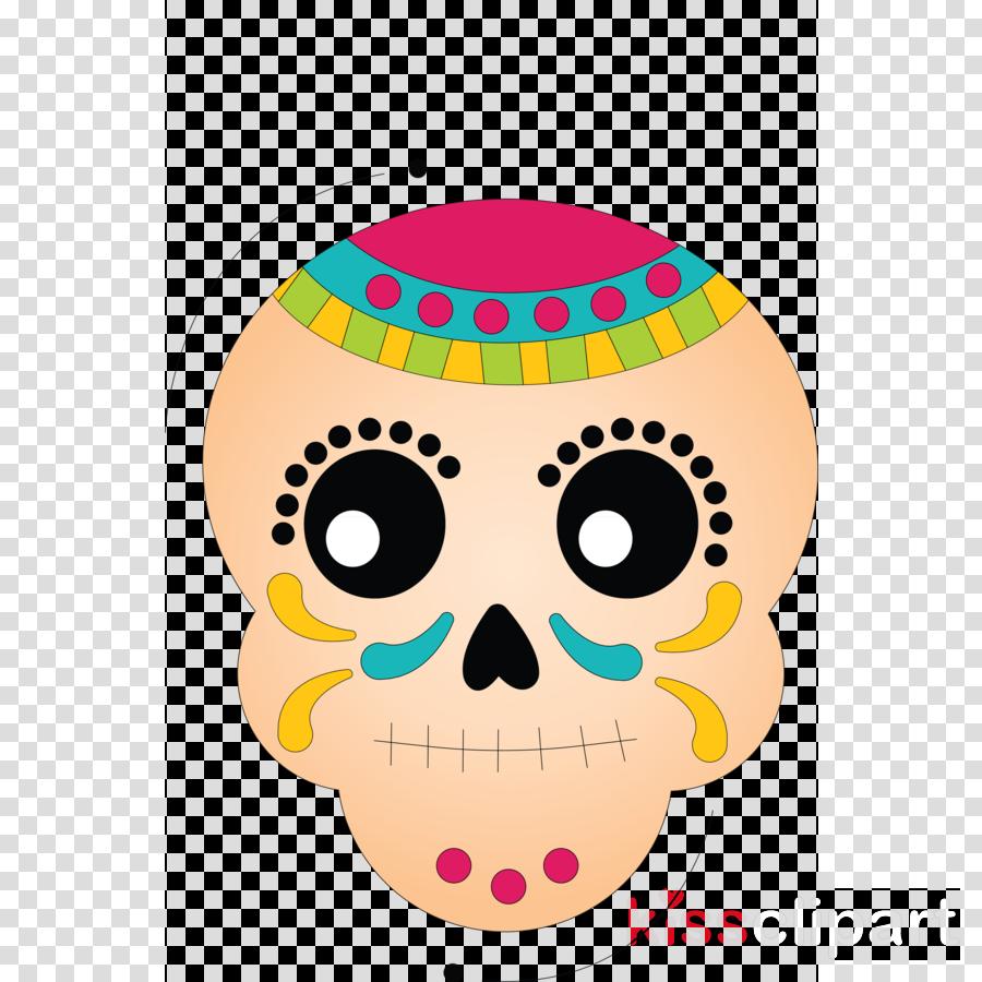 Mexico elements
