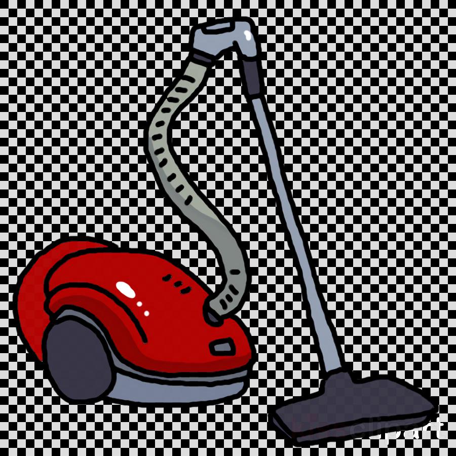 vacuum cleaner sports equipment vacuum cleaner