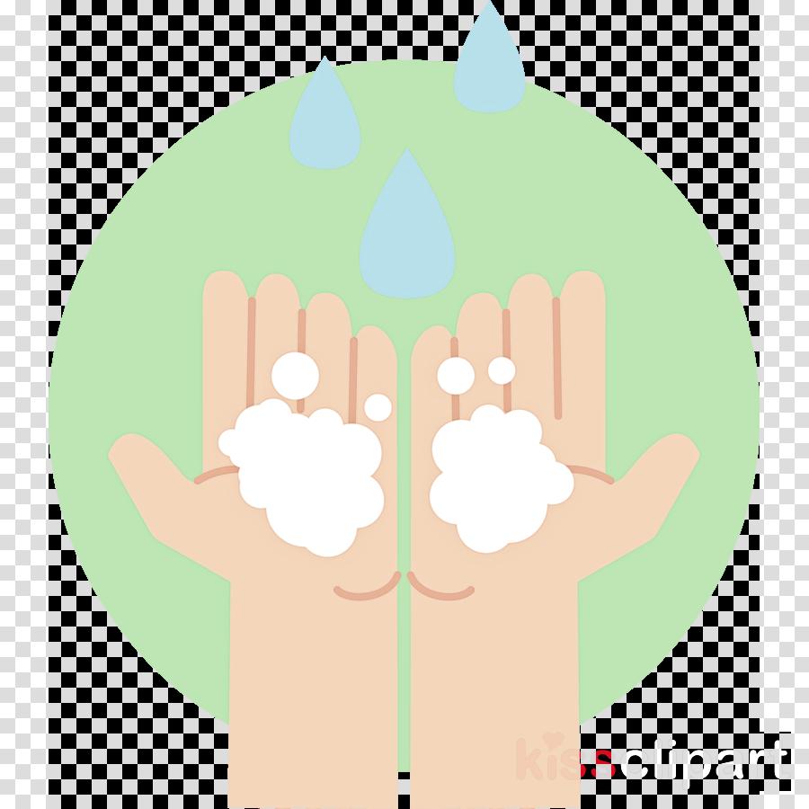 Hand washing Handwashing hand hygiene