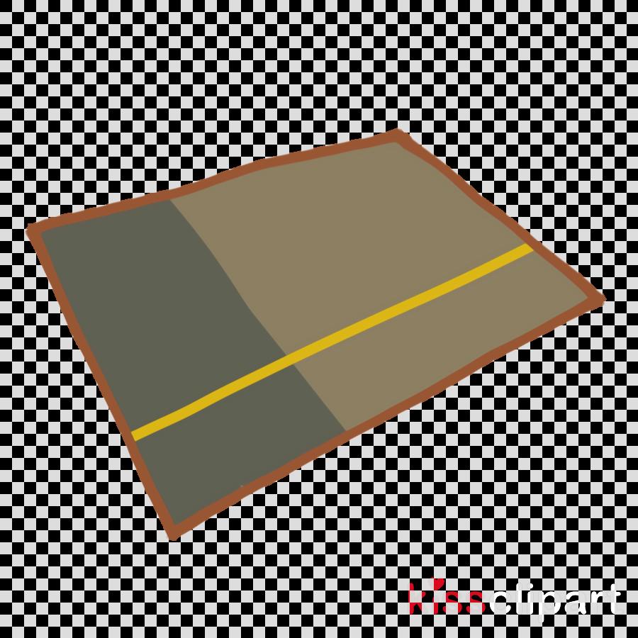 angle line orange s.a. meter