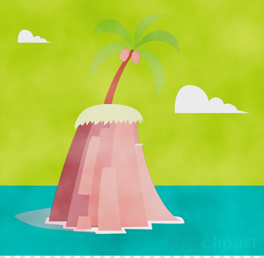 pink m water computer m