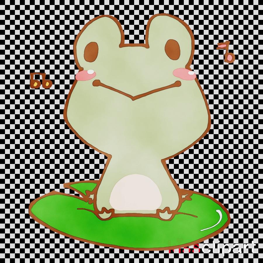 lotion frogs facial makeup sensitive skin skin