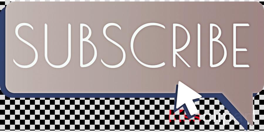 subscribe button youtube subscribe button