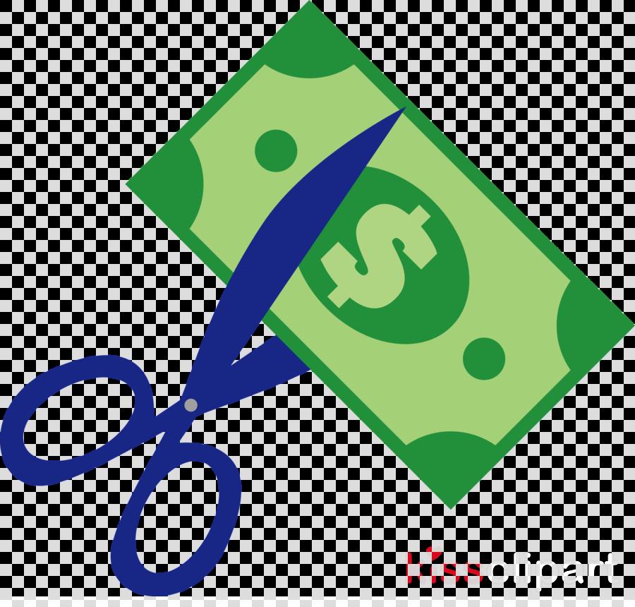 Tax Elements