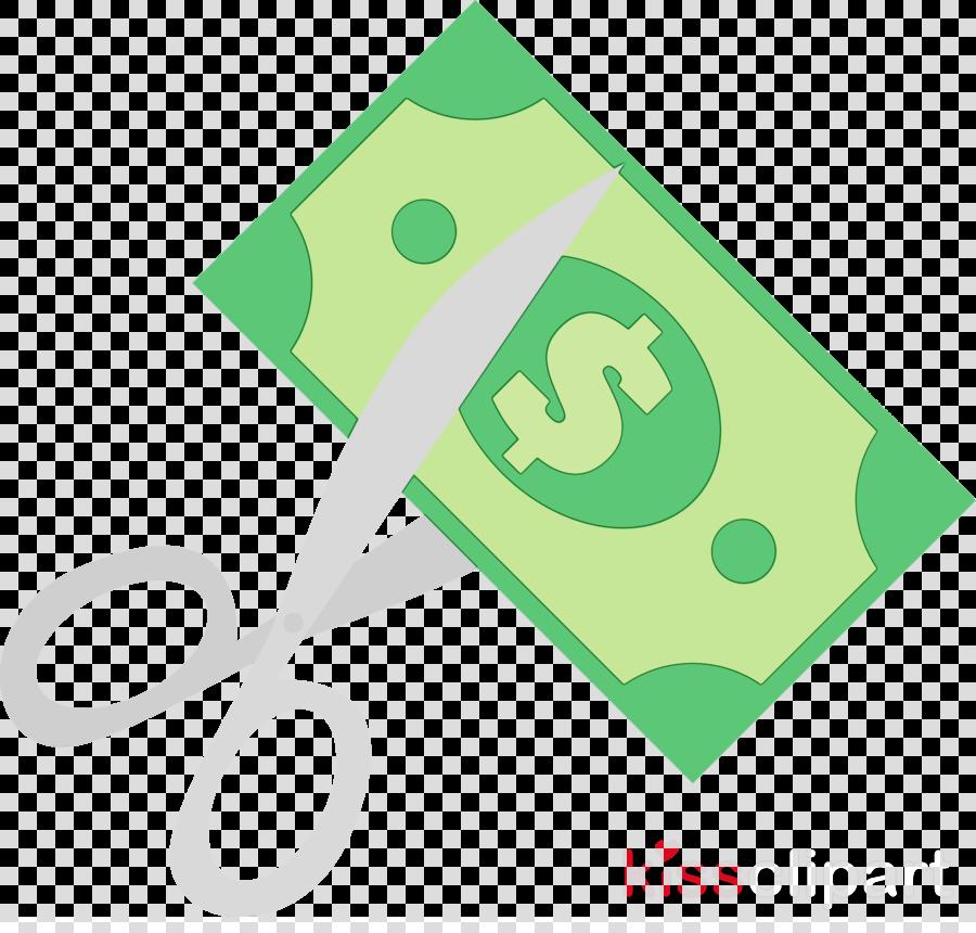 tax income tax tax deduction sales tax money