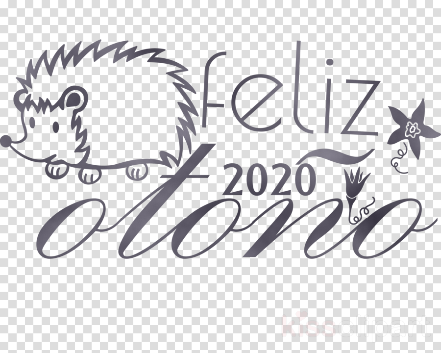 logo line art drawing /m/02csf cat