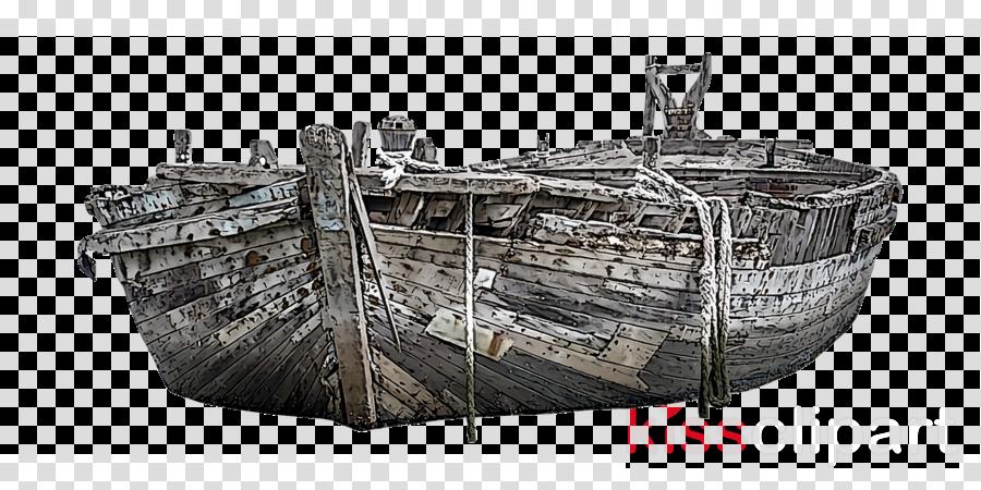 boat sailboat sail sailing ship fishing vessel