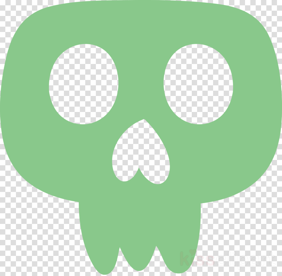 logo leaf character green circle