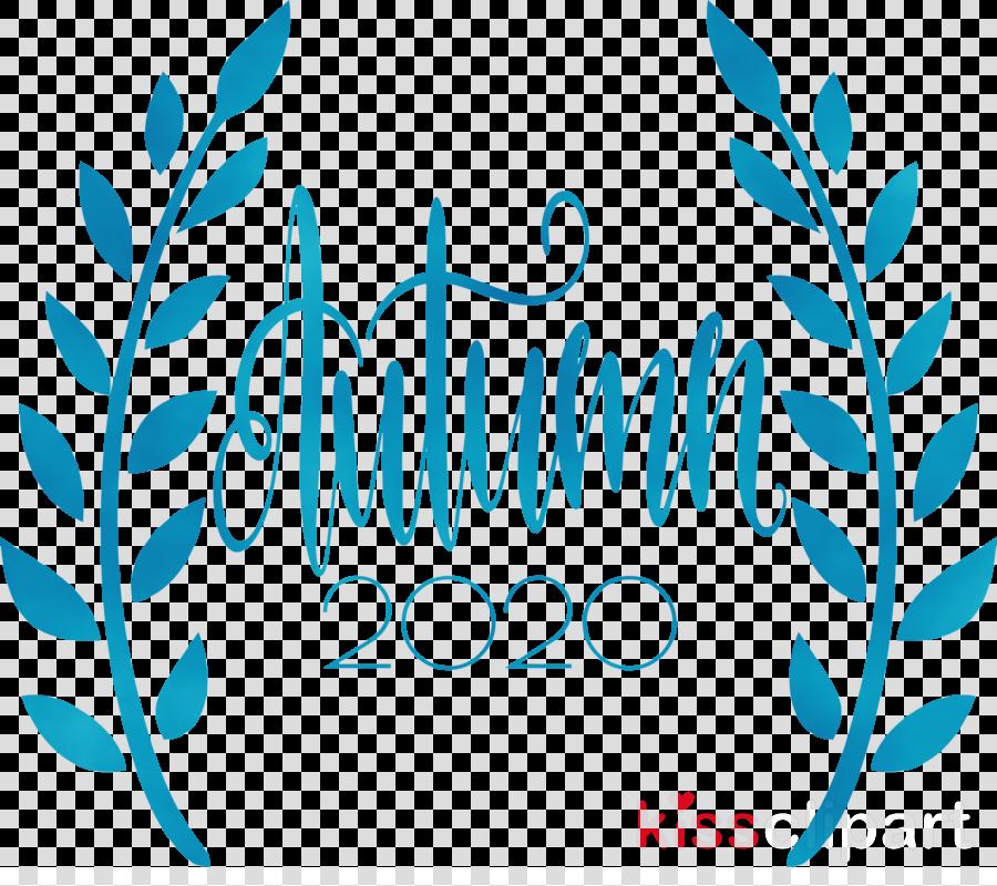 drawing bay laurel line art laurel wreath logo
