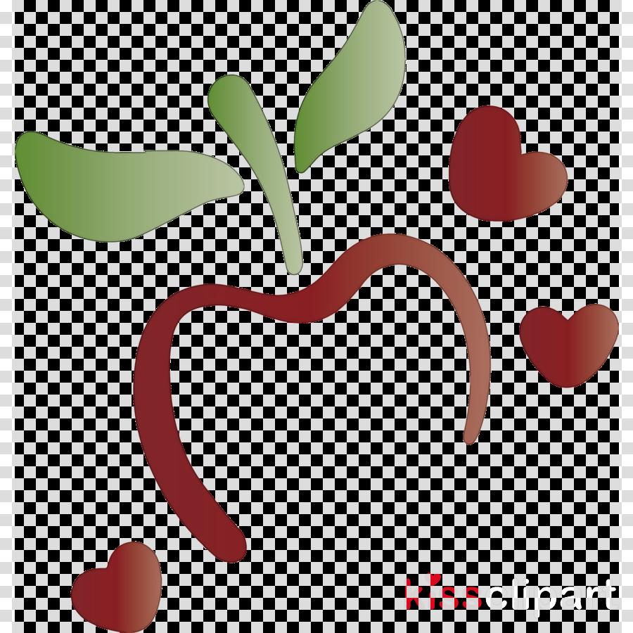watercolor painting logo drawing heart painting