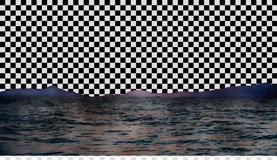 fjord water resources lough inlet ocean