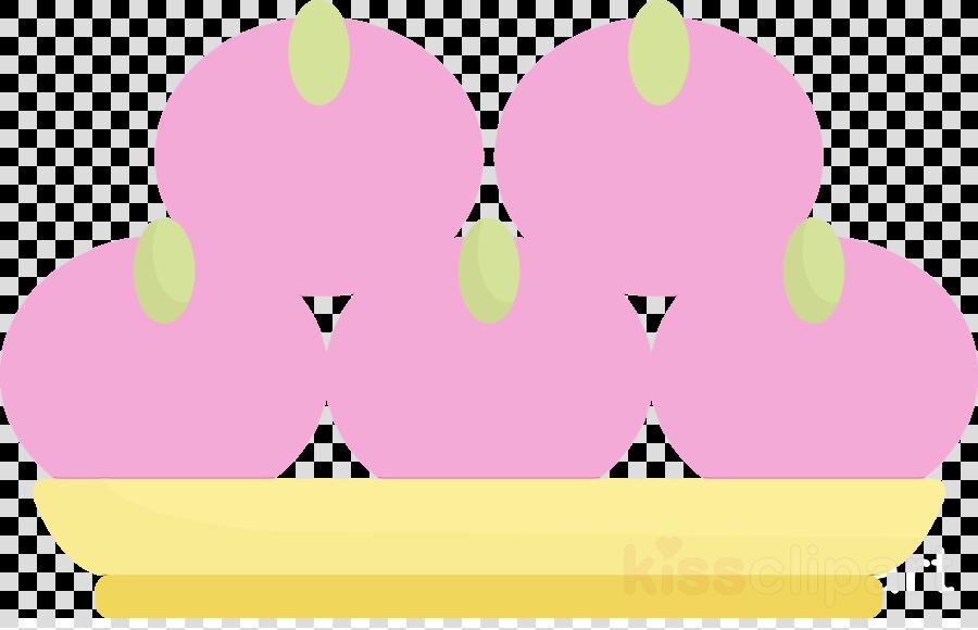 pink m computer petal meter m