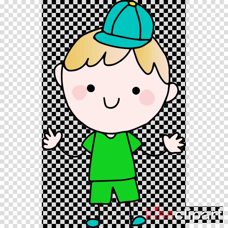 Kid Child