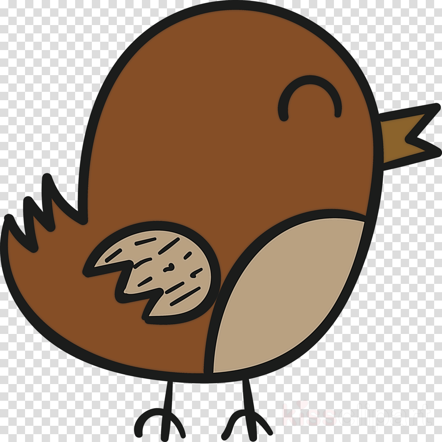 birds iphone cartoon royalty-free drawing
