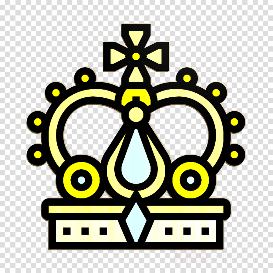 Crown icon Winner icon