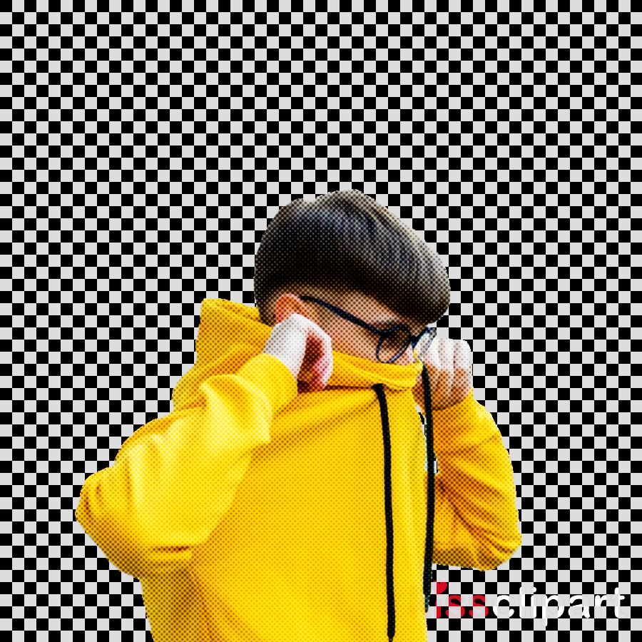t-shirt hoodie jacket raincoat fashion