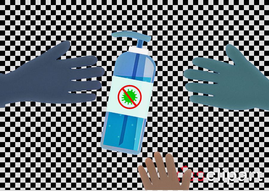hand sanitizer glove hand washing surgery hand