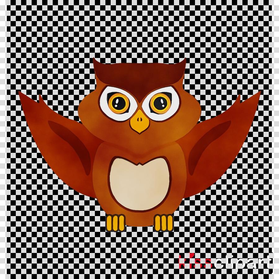 owls birds eurasian eagle-owl snowy owl parrots
