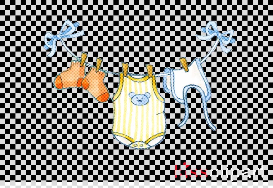 infant clothing children's clothing infant infant bodysuit clothing