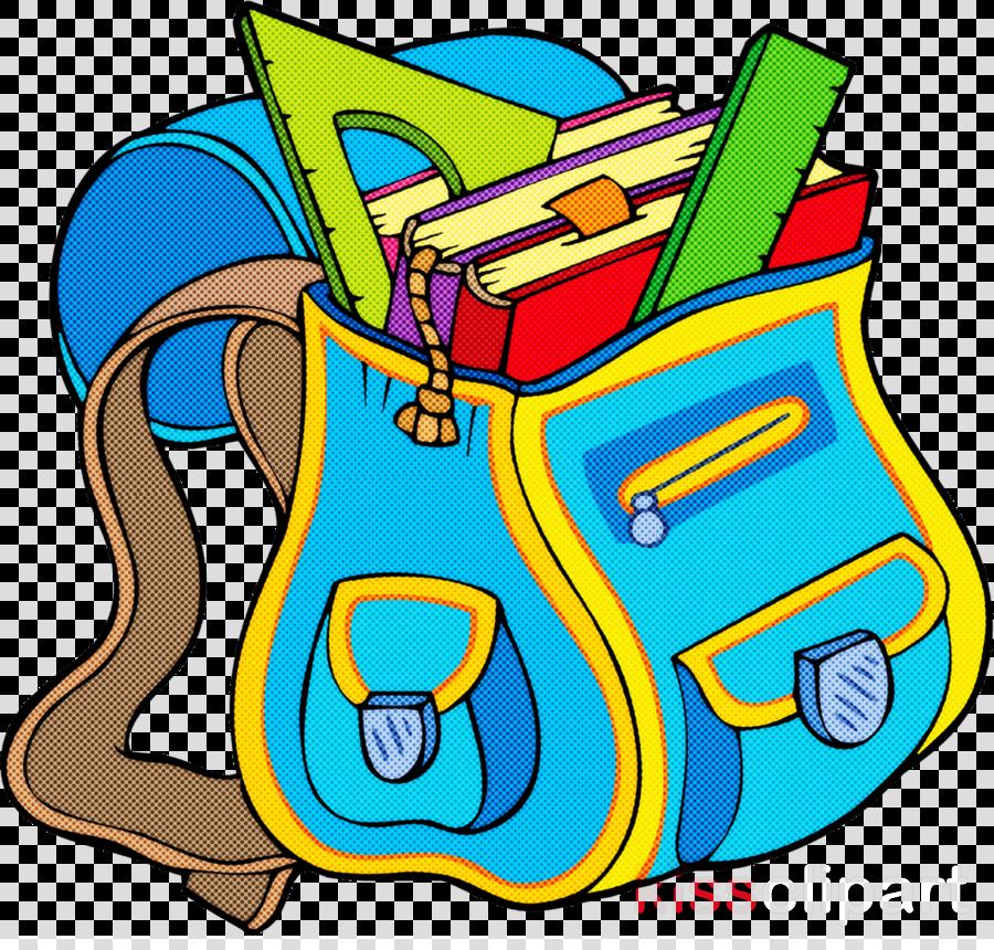 randoseru student drawing pupil satchel
