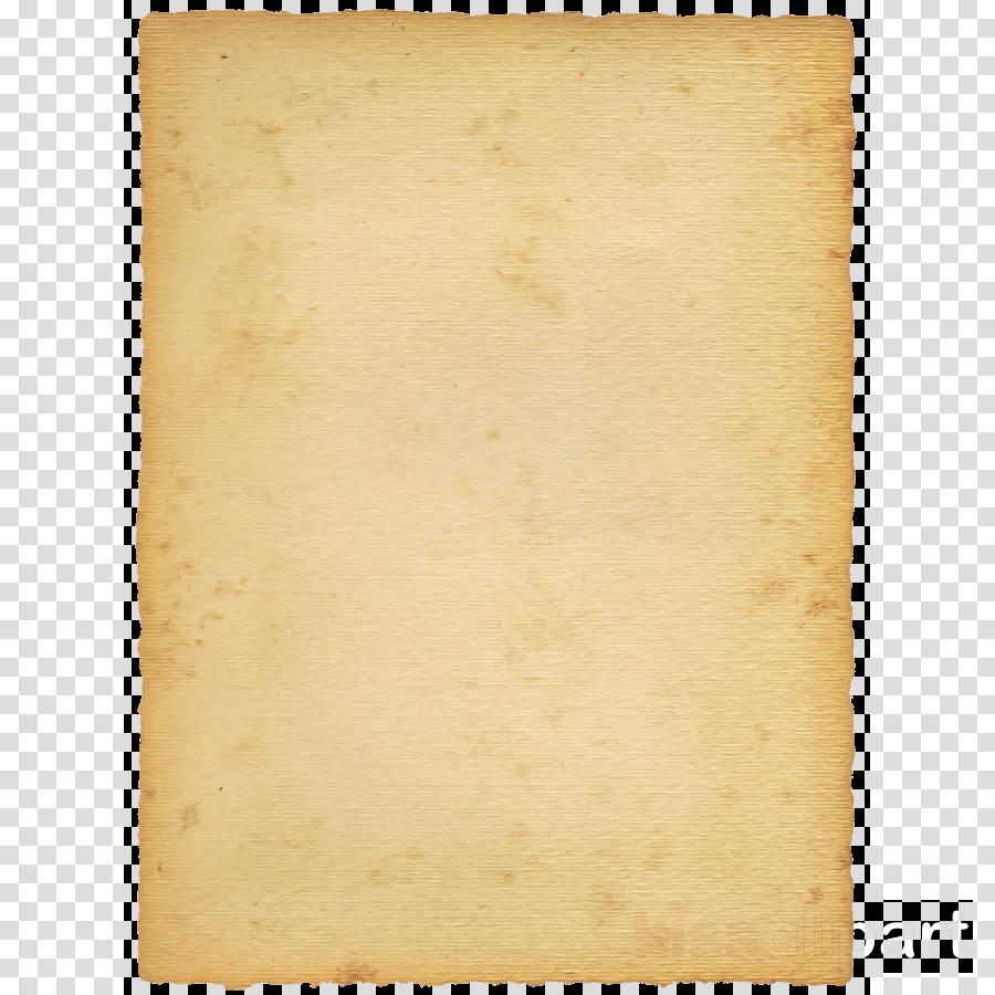 el parrillaje /m/083vt wood stain wood menu
