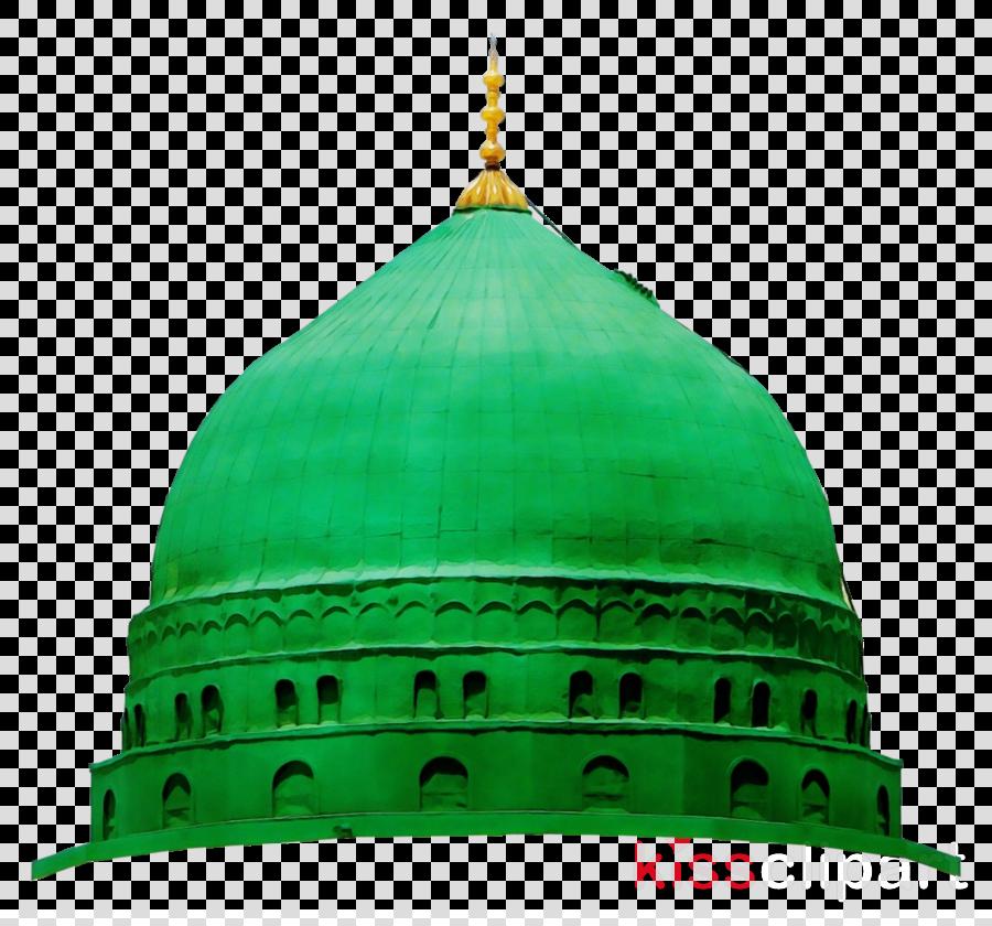al masjid an nabawi masjid al-haram masjed quba faisal mosque medina