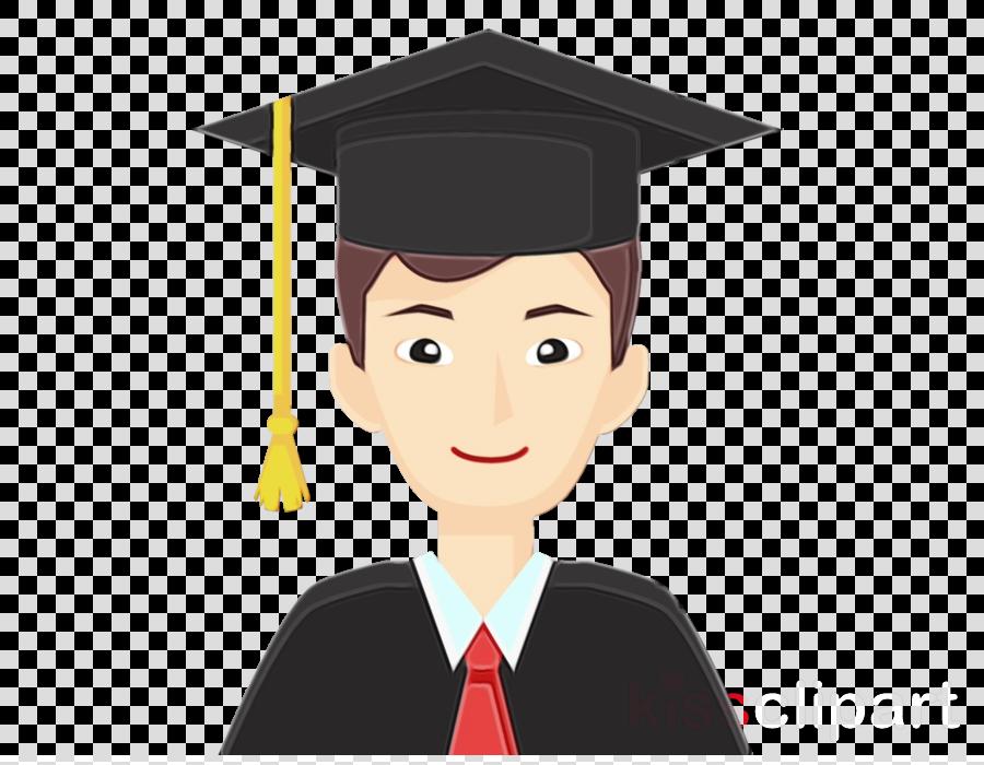 student education l'Étudiant language skill