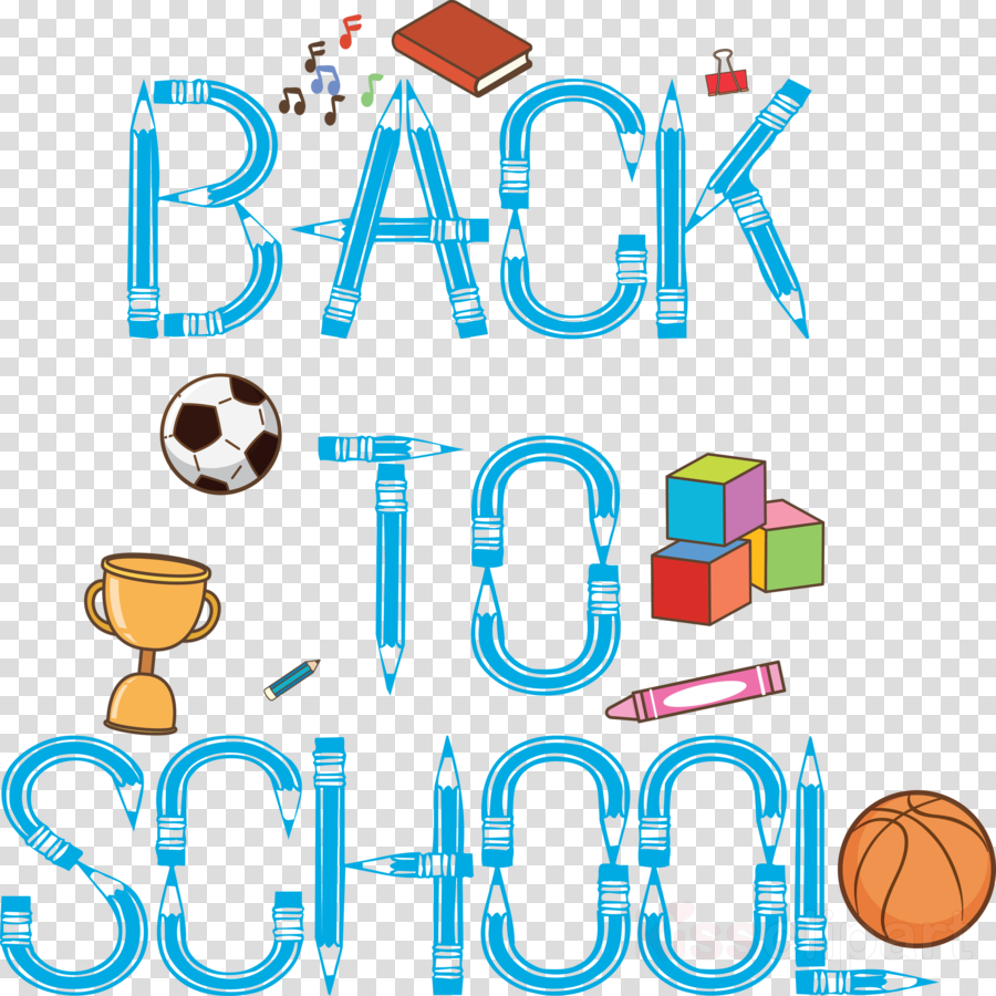 Back to School Banner Back to School Background