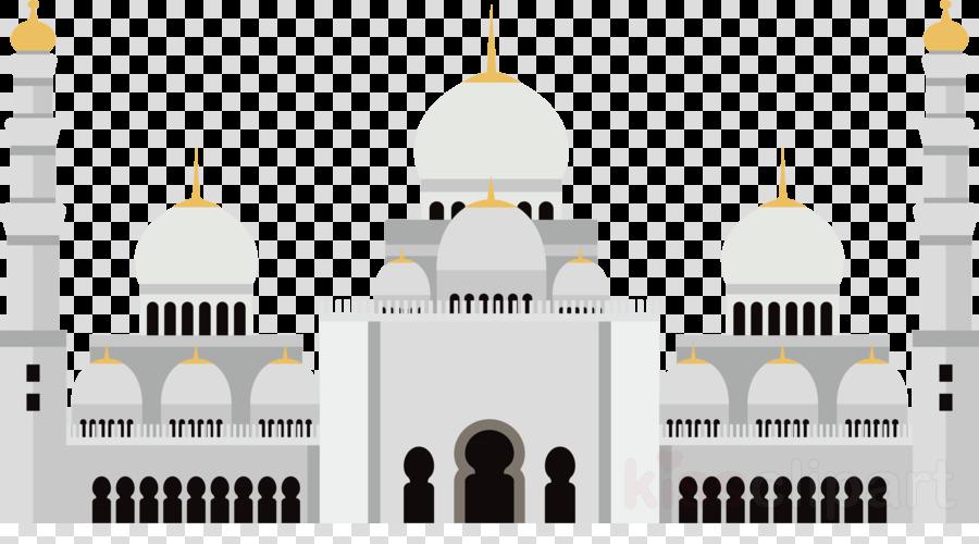 Arab Symbol